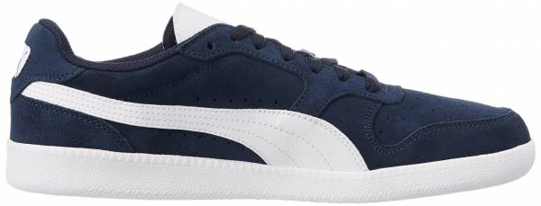 Puma Icra Trainer SD Blue