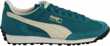 Puma Easy Rider VTG Blue Men