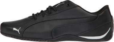 Puma Drift Cat 5 Core - Black