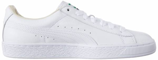8eeb70c1e922d3 11 Reasons to NOT to Buy Puma Heritage Basket Classic (May 2019 ...