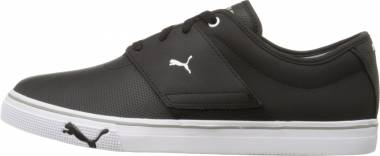 Puma El Ace Core+ - Black