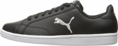 Puma Smash Cat L - Black (36294504)