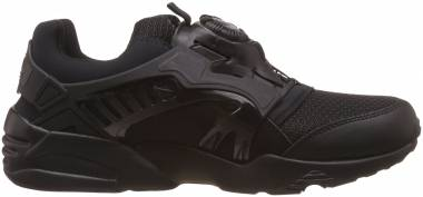 Puma Disc Blaze CT - Black