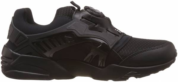 86349bbd277 Puma Disc Blaze CT - All Colors for Men   Women  Buyer s Guide ...