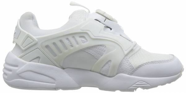 a811f000f053 12 Reasons to NOT to Buy Puma Disc Blaze CT (Apr 2019)
