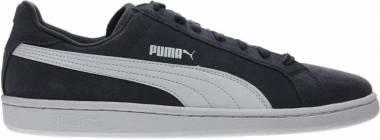 Puma Smash Leather - Blue