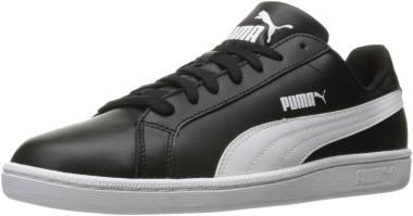 ac22b267 Puma Smash Leather