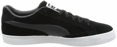 Puma Match Vulc 2 - Black