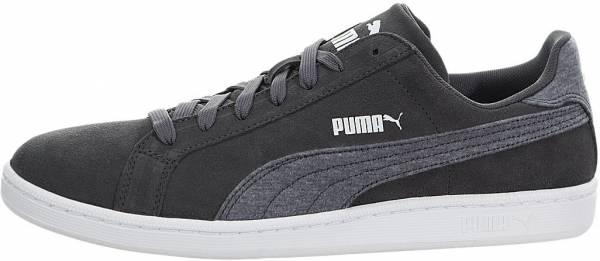 Puma Smash Jersey