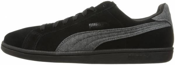 Puma Smash Jersey - Puma Black
