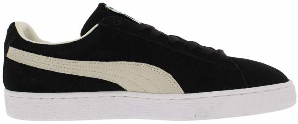 to Suede 15 Puma Buy 2018RunRepeat toNOT SuperNovember Reasons lKJF1c3T