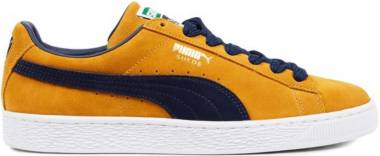 wholesale dealer 24e6d df53c Puma Suede Super