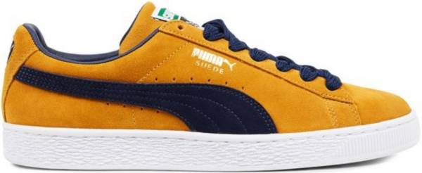 d73e64e63fb15e 12 Reasons to NOT to Buy Puma Suede Super (Apr 2019)