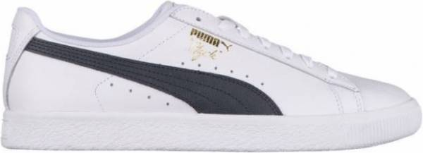 78bfc884f7a 8 Reasons to NOT to Buy Puma Clyde Core Foil (Apr 2019)
