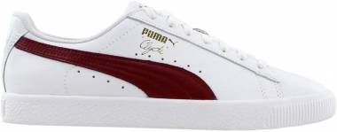 new arrival 8493d 17097 20 Best Puma Clyde Sneakers (September 2019) | RunRepeat