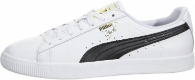 new concept 760d3 2a991 20 Best Puma Clyde Sneakers (August 2019) | RunRepeat