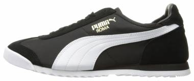Puma Roma OG Nylon - Black