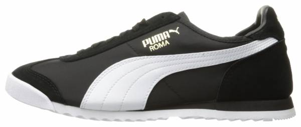 9ee2ae5a3d98 13 Reasons to NOT to Buy Puma Roma OG Nylon (Mar 2019)