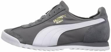 Puma Roma OG Nylon - Grey