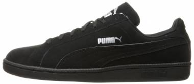 Puma Smash Buck Mono - Black