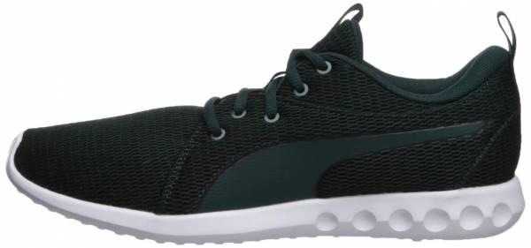 Puma Carson 2   - Green