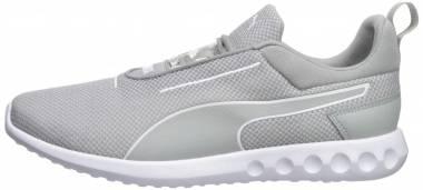 95 Best Puma Running Shoes (September 2019) | RunRepeat