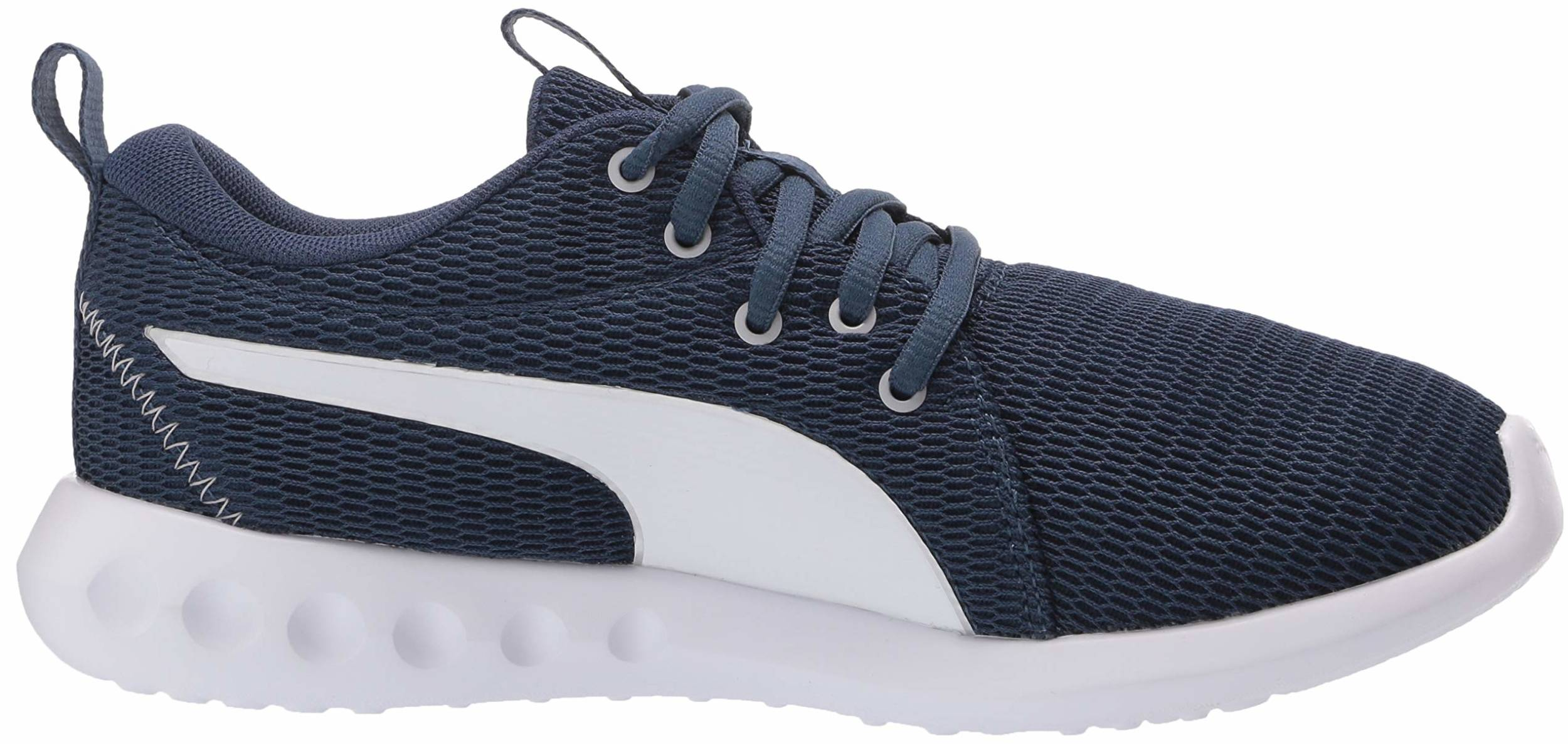 Only $30 + Review of Puma Carson 2