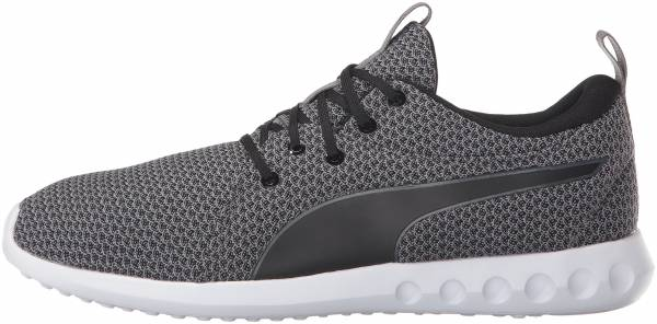 e6551204fc6a 9 Reasons to NOT to Buy Puma Carson 2 Knit (Mar 2019)