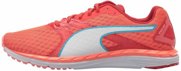 c9afe52c32c7e6 8 Reasons to NOT to Buy Puma Speed 300 Ignite 2 (Mar 2019)