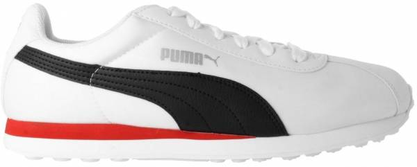13 Reasons to NOT to Buy Puma Turin Nylon (Mar 2019)  9443bf720