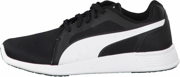 4ef43af6129c5 10 Reasons to NOT to Buy Puma ST Trainer Evo (Apr 2019)