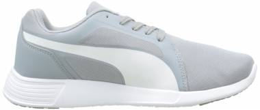 Puma ST Trainer Evo - Grey (35990403)