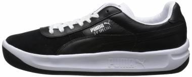 Puma GV Special Basic Sport - Black/Black (35816902)