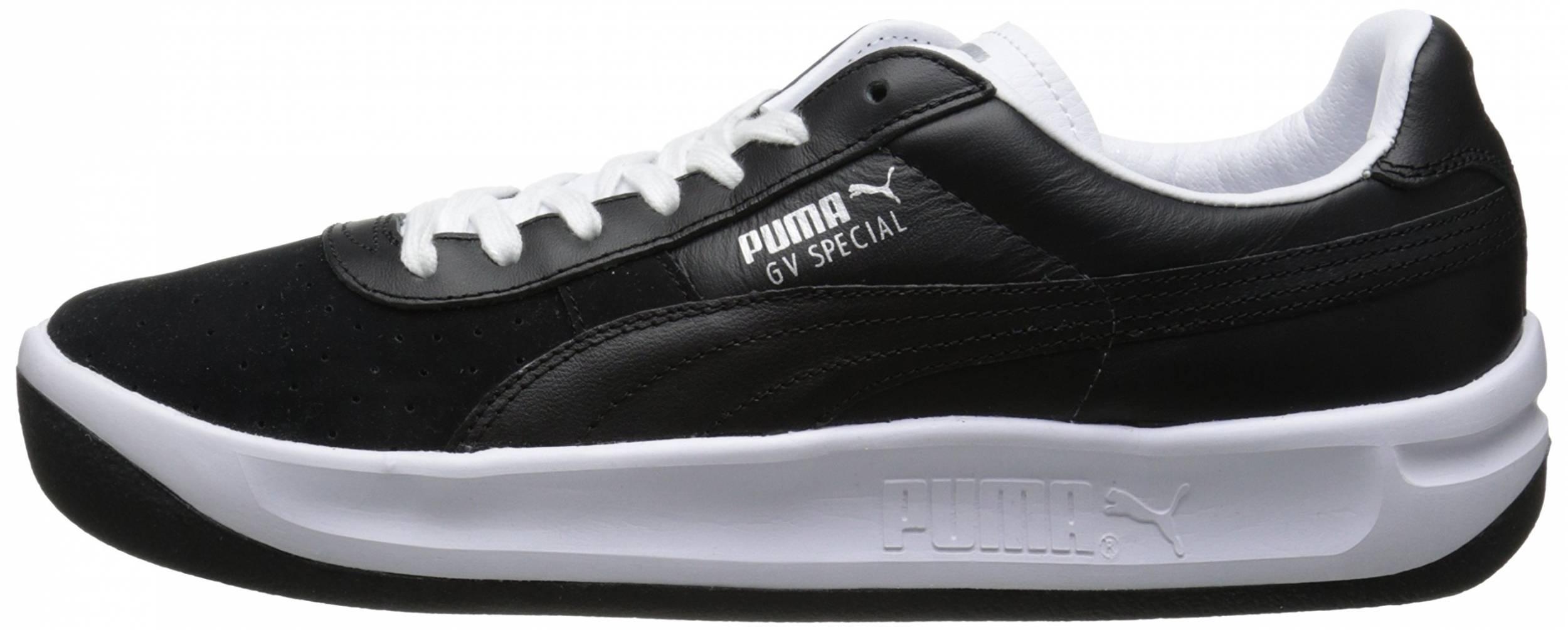 Puma GV Special Basic Sport