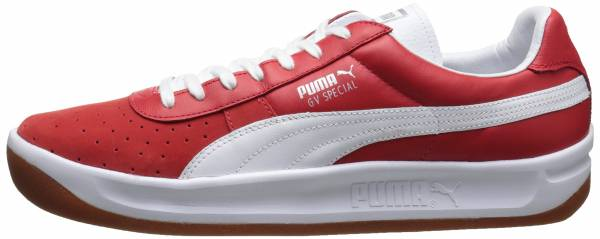 9 Reasons to NOT to Buy Puma GV Special Basic Sport (Mar 2019 ... aef8484b8