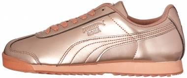 Puma Roma Ano - Gold