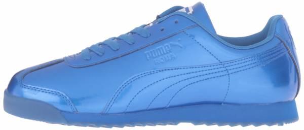Puma Roma Ano Blue