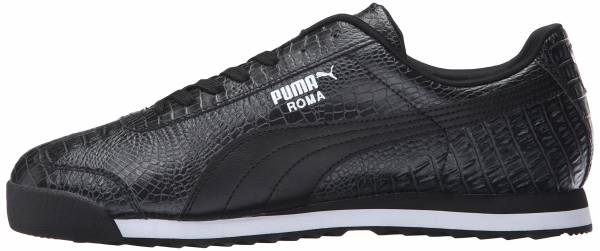 d2b287e428cf 9 Reasons to NOT to Buy Puma Roma Texture (Mar 2019)