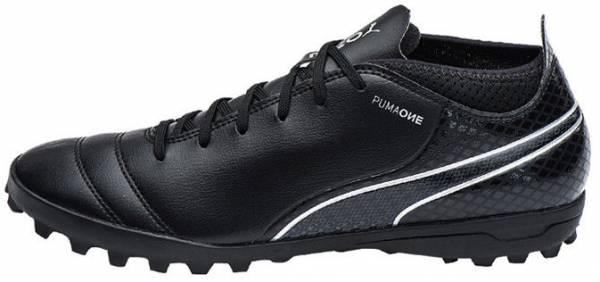Puma One 17.4 Turf