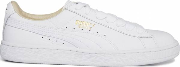on sale c90f4 7f16f Puma Basket Classic Lifestyle