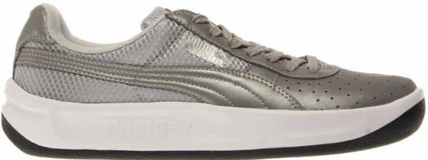 44b97c585dcbbb 8 Reasons to NOT to Buy Puma GV Special Reflective (Mar 2019 ...