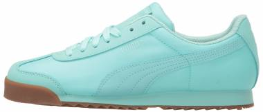Puma Roma Basic Summer - Blue