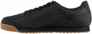 Puma Roma Basic Summer - Black (36490303)
