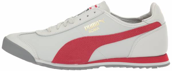 14 Reasons to NOT to Buy Puma Roma OG 80s (Apr 2019)  0ddf249ec