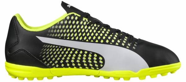 35af0341e 9 Reasons to NOT to Buy Puma Adreno III Turf (May 2019)