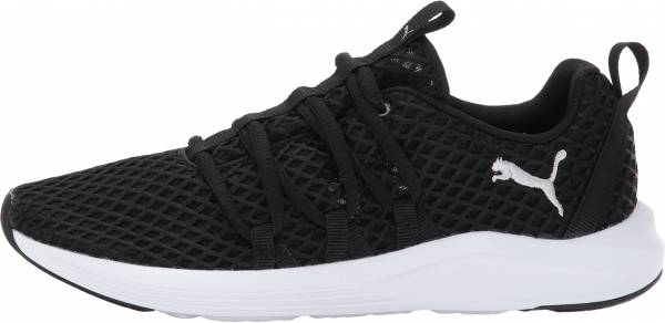 cbac64438a32 8 Reasons to NOT to Buy Puma Prowl Alt Mesh (Mar 2019)