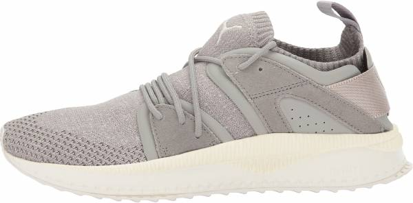 9 Reasons to NOT to Buy Puma Tsugi Blaze evoKNIT (Apr 2019)  6a4d0a243