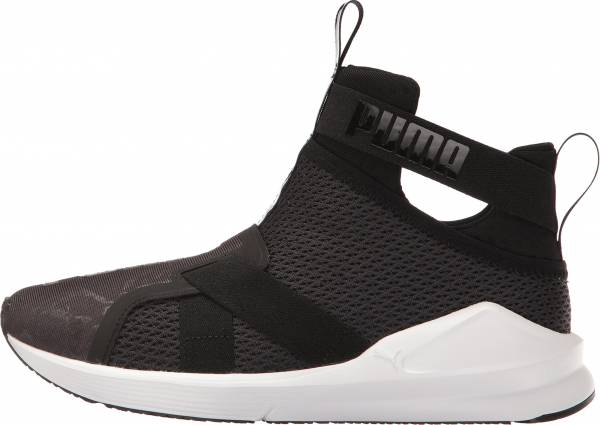 8 Reasons to NOT to Buy Puma Fierce Strap (Mar 2019)  c43242cee