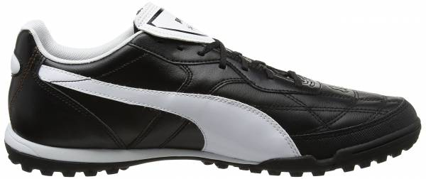 7 Reasons To Not To Buy Puma Esito Classico Turf Jun 2019