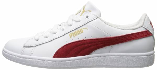 b48922c3a670 13 Reasons to NOT to Buy Puma Vikky LS SoftFoam (Mar 2019)